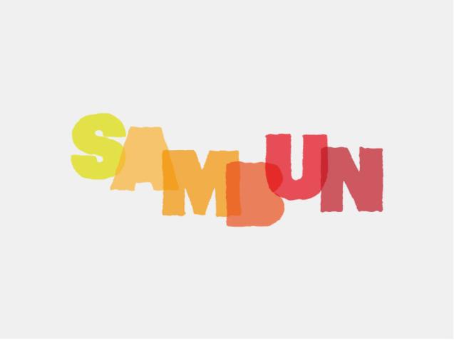 Sambun