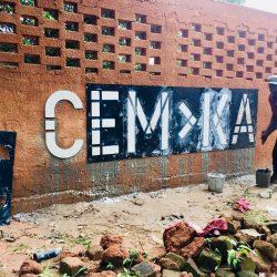 07 2019 18 Senegal Sep19-Señalizac CEM
