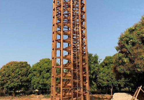 torre-agua